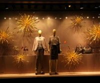 "GUCCI, NYC,presents: ""Stars in their Eyes"", pinned by Ton van der Veer"