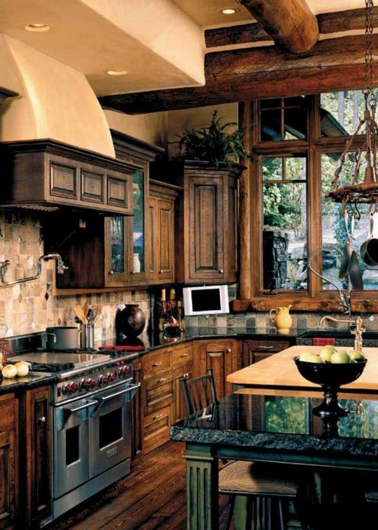 1325 best Kitchen Design Ideas images on Pinterest