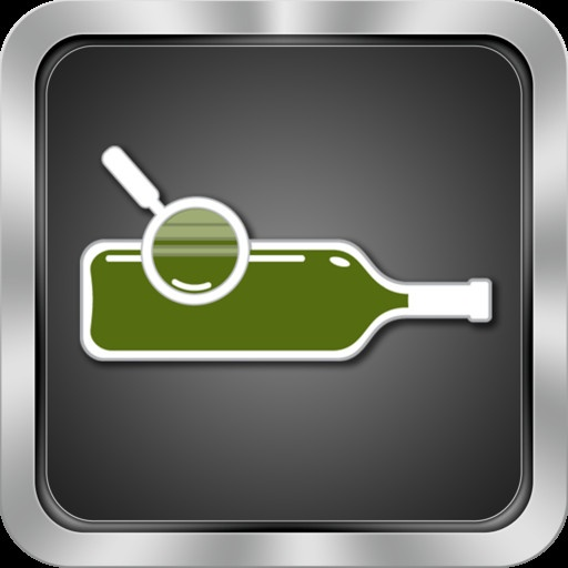 wine-searcher #top #free #apps #food #drink #ios #usa #favorites