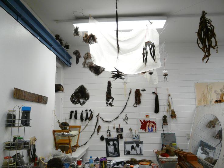 Studio 2009