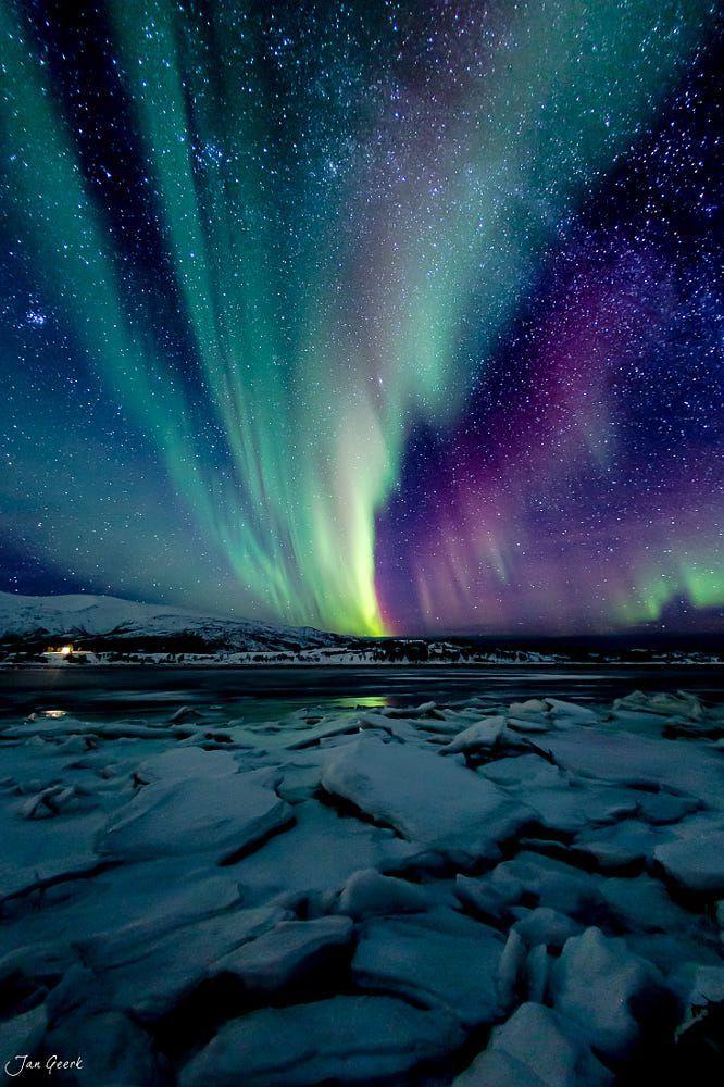Aurora Aurora Auroraborealis Northern Lights Wallpaper Northern Lights Photography Aurora Boreal