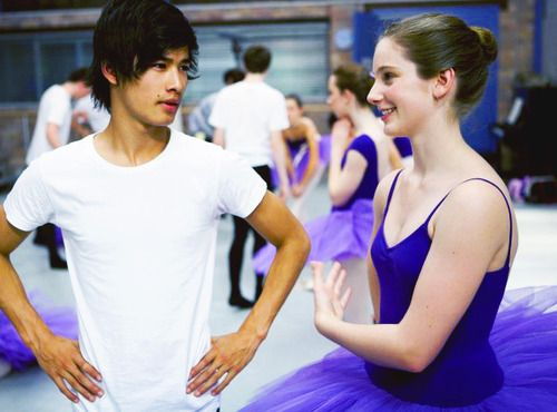 dance academy tara and christian relationship quotes