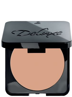 Compact Foundation 3. Beige.