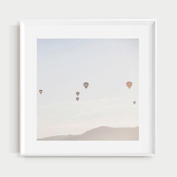 Yarra Valley Balloons