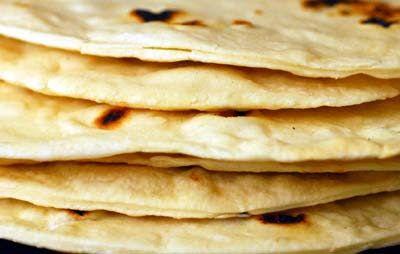 Flour tortillas: an end to my quest | Homesick Texan