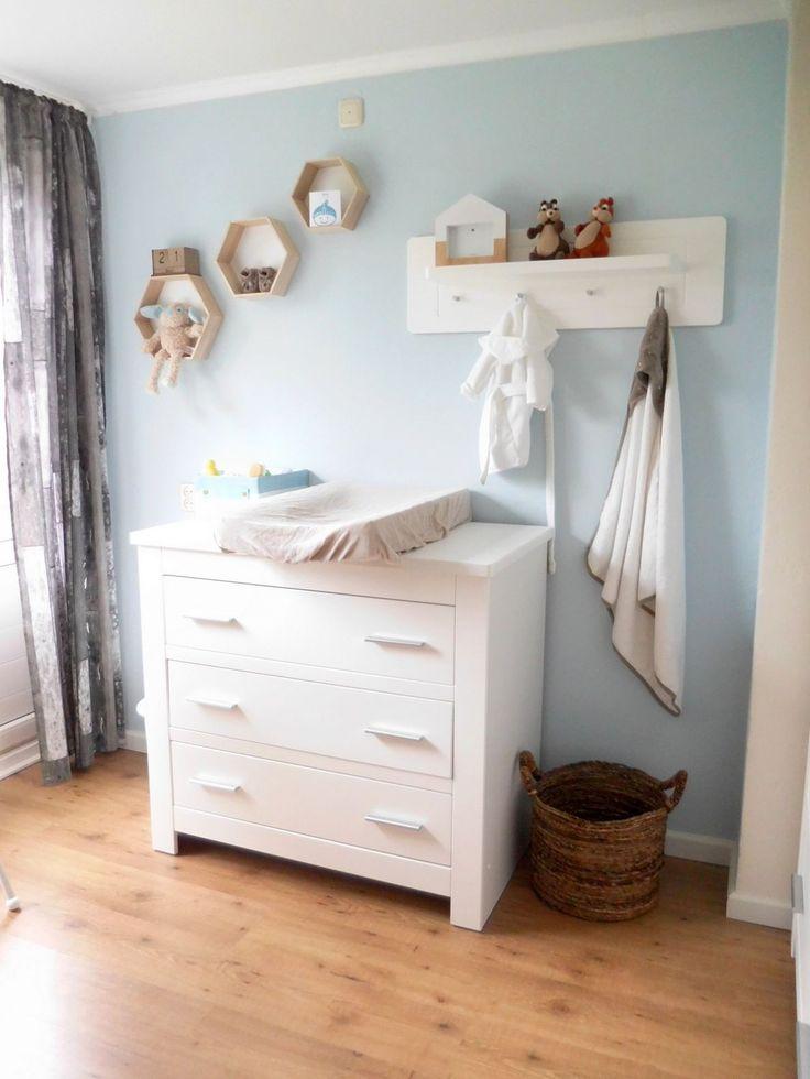 ... , baby slaapkamer, interieur babykamer, decoratie babykamer
