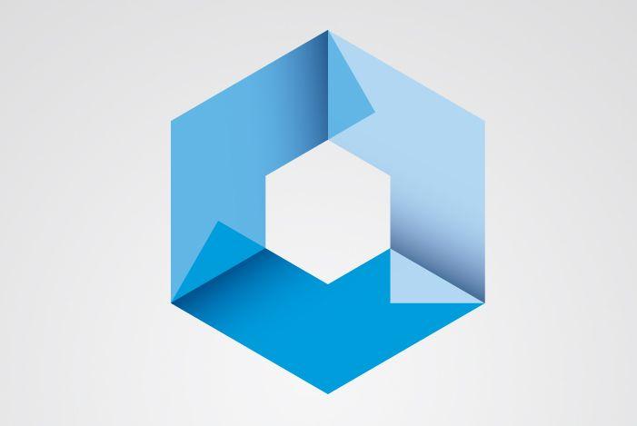 Versluis Bouwmanagement - Deep Graphic Design
