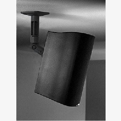 SIIG CE-MT0C12-S1 Mounts for 5.1 System Satellite Speaker by SIIG. $31.24. SIIG's Satellite Speaker Mounts 5.1 is an easy-to-install speaker bracket designed to securely mount satellite speakers to the wall or ceiling. It accommodates most speaker brands and designs, supports up to 8 lbs, and allows tilt, swivel, and pivot angle adjustments for optimal speaker positioning. It is the perfect mounting solution for your 5.1 channel surround sound speaker system to ...