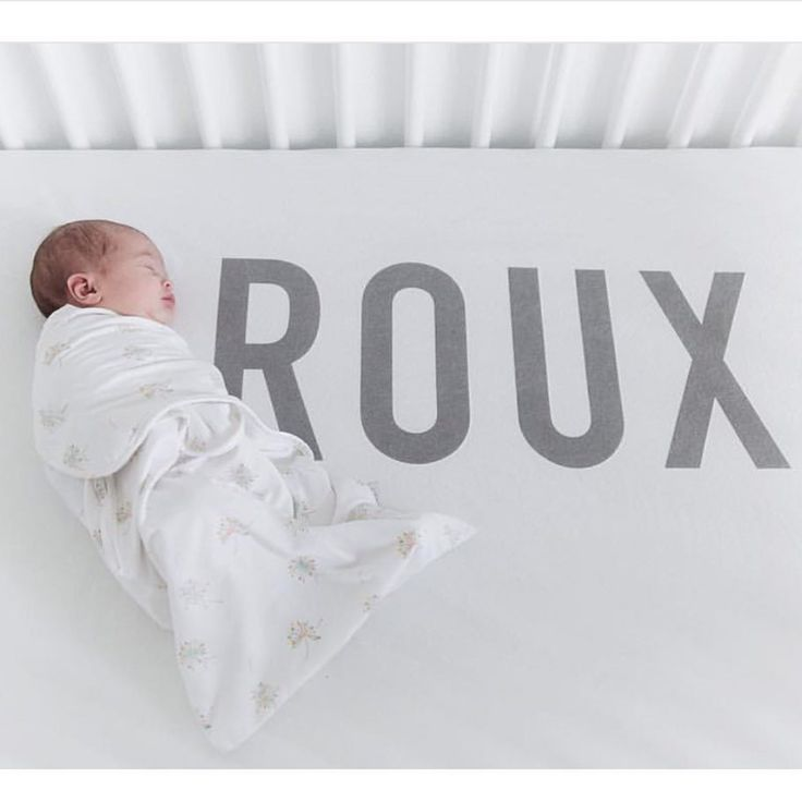 This is such a beautiful image. So sweet.  Roux is by far the raddest name I've seen! Congratulations mama @greyslittlecloset Thank you for sharing this picture with us ✖️Lindsay Woolf #woolfwithme