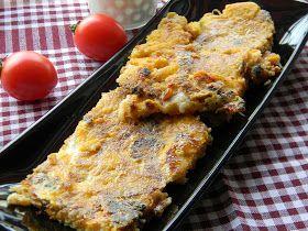 visnap.blogspot.com.  Merhabalar.  Dönderme Karadeniz Giresun ve de o bölgelere ait lezzet.Çeşitli sebzelerden yapılıyor özelliği sebzeler...