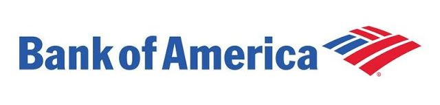 Bank of America Auto Loan Customer Service Phone Number