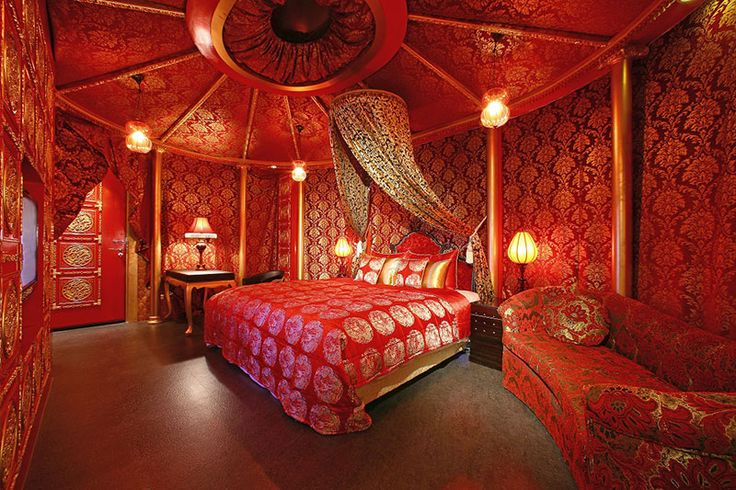 154 best various themed hotels rooms images on pinterest for Taiwan bedroom design