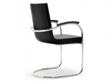 Silla GISPEN TODAY RH 412 de dutch Originals, diseñado por Richard Hutten - Tendenza Store