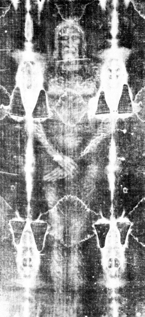 Date de la crucifixion La Pâques juive, Pessa'h פֶּסַח en hébreu, commence le 14 du mois de Nissan à la tombée de la nuit. La première journée de Pessa'h est donc le 15. Selon les évangiles canoniques, Jésus a été crucifié une veille de Sabbat, donc un...