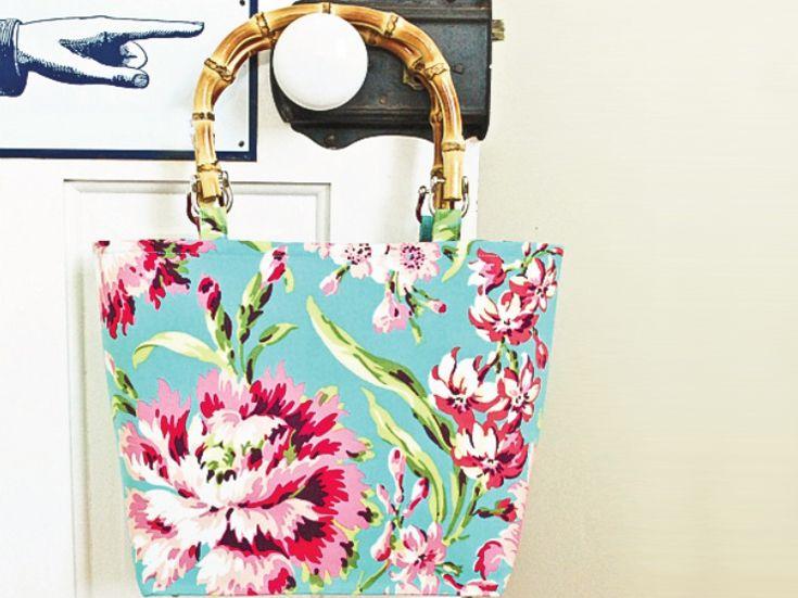 www.specchioedintorni.it diy bag shopping bag borsa fai da te cover