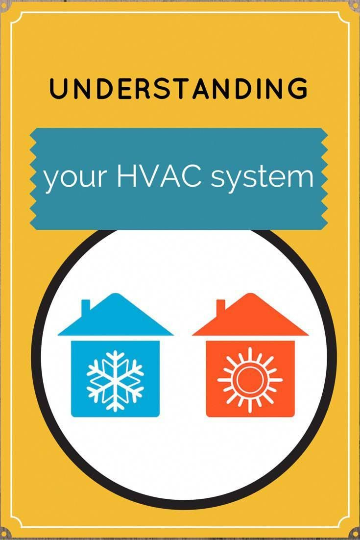 Hvac Job Description Hvac Hvac Hvac System Hvac Jobs