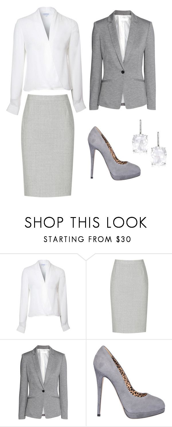 biele by anjelik2127 on Polyvore featuring Lipsy, H&M, Reiss, Lerre, women's clothing, women's fashion, women, female, woman and misses