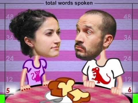 bad education valentine day youtube