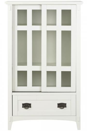 artisan multimedia cabinet with glass doors media cabinet glassdoor cabinet media