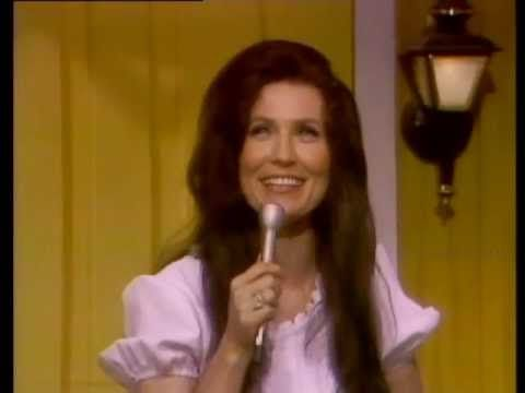 coal hill single women Women of country - coal miner's daughter meek's channel loading  mix - women of country - coal miner's daughter youtube she was stopped by simon and had a second chance,.