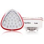 Tanda Luxe Treatment Head at DermStore