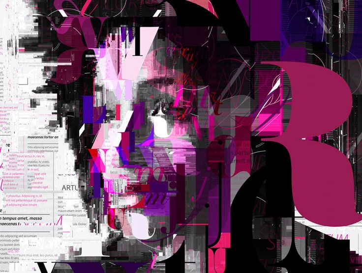 Die besten 25+ Adobe creative suite cs6 Ideen auf Pinterest ...
