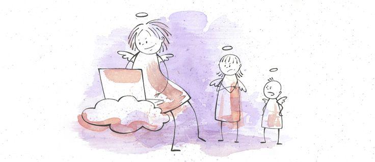 Jak pozytywnie dyscyplinować dziecko