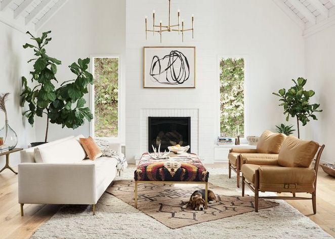 40 Top Guide Of Anthropologie Living Room 242 Pecansthomedecor Elle Decor Living Room Anthropologie Living Room Home Decor Elle decor living room images