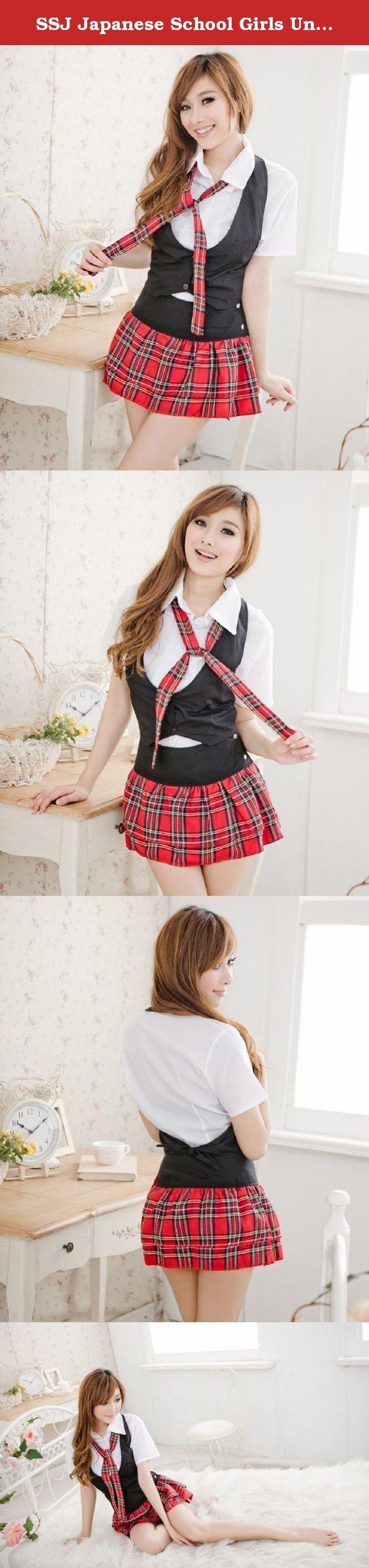 School girl cosplay ideas-2550