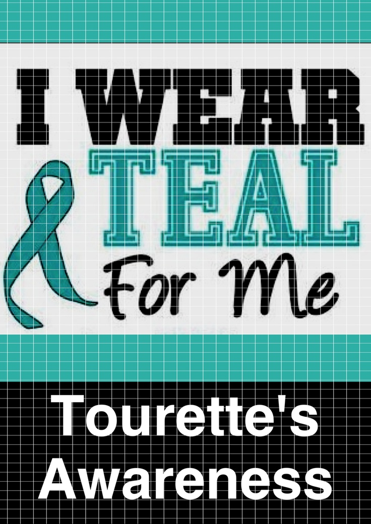 108 best tourette syndromeocd and anxiety images on pinterest tourette syndrome is a neurological condition that causes tics quick repudiative movements or sounds fandeluxe Images