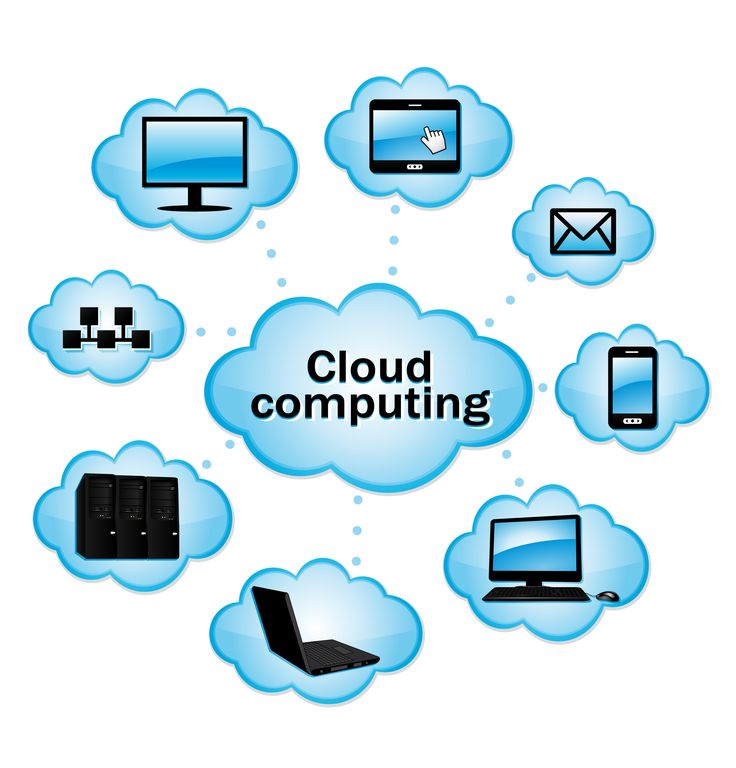 MY GP Cloud offer Microsoft Dynamics GP. It is a high featured financial accounting and business management solution. This allows you to utilize acquainted, effective software to operate as well as expand your enterprise.