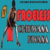 Faceless - Chikwasa Kwasa (Cpt Kjonz) May 2017 by Percy Dancehall Reloaded on SoundCloud