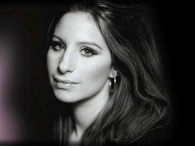 Barbra Streisand Photos | Pictures of Barbra Streisand | MTV
