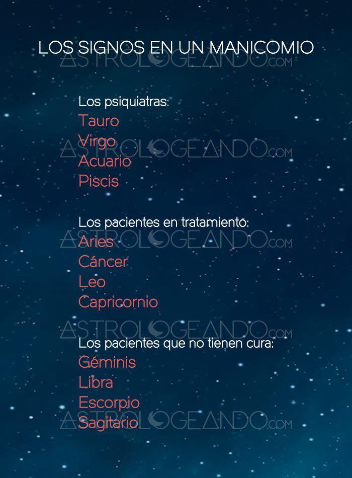 208 best images about mi zodiaco con amorsh on pinterest - Los signos del zodiaco en orden ...