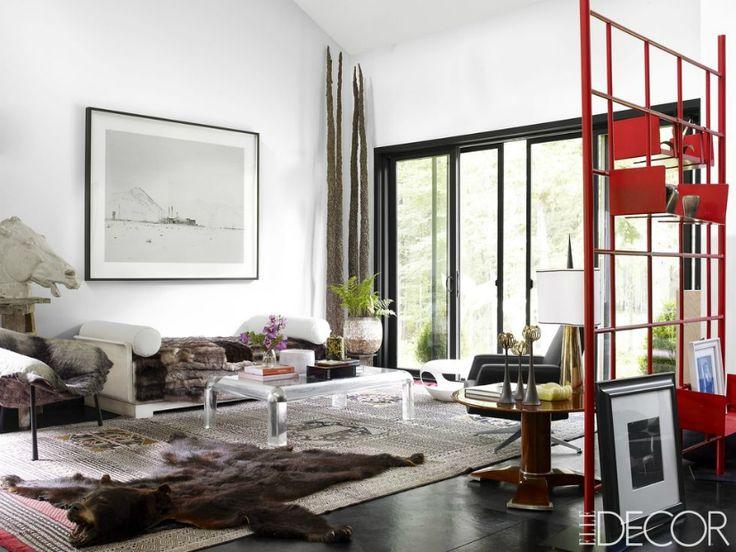 725 best CASEGOODS | INSPIRATION images on Pinterest