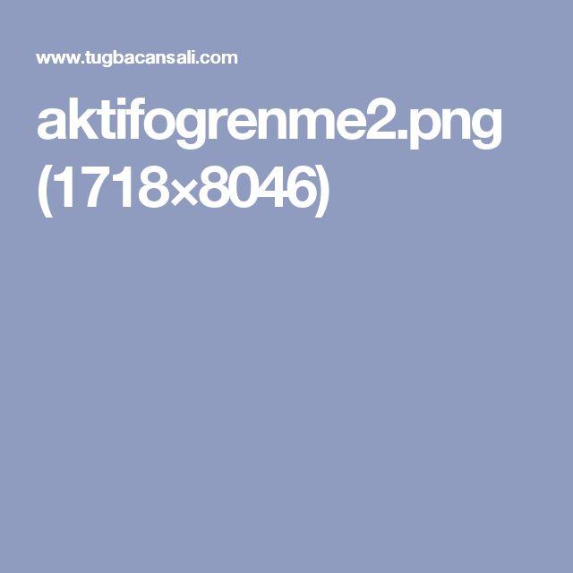 aktifogrenme2.png (1718×8046)