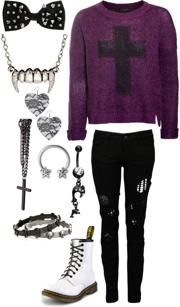"""""""Repeating Apologies"""" by priceless-and-dashing-fo-rev-er ❤ liked on Polyvore"""