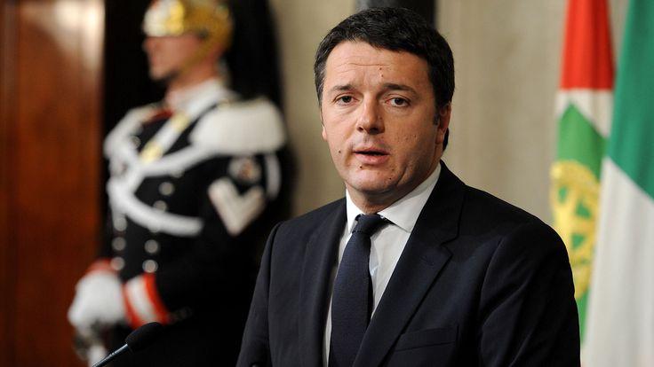 Matteo+Renzi+Partita+difficile+referendum+spauracchio+Governo+tecnico