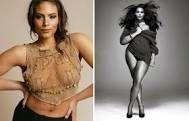 Tipoligado: Virou moda ser modelo plus size .... ou desistiram...
