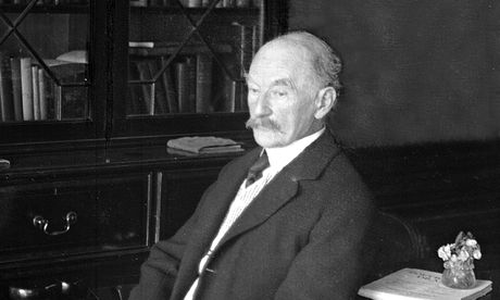 The 100 best novels: No 29 – Jude the Obscure by Thomas Hardy (1895)