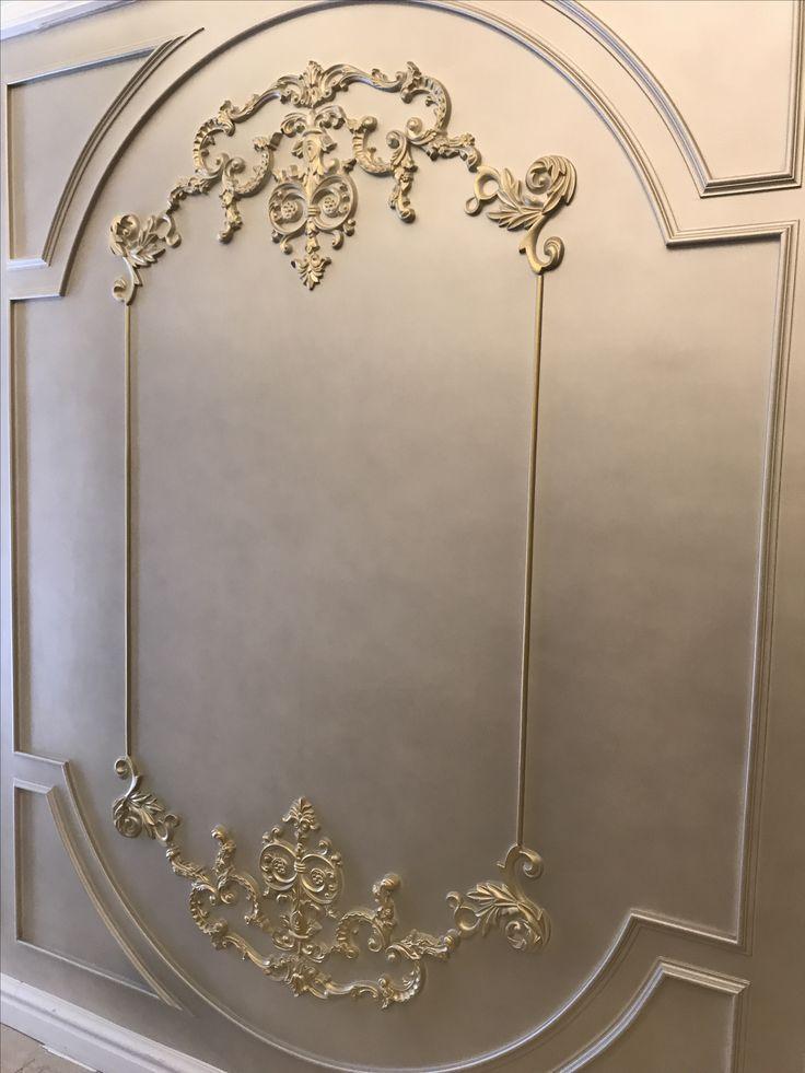 Poliüretan dekorasyon, Poliüretan kartonpiyer,poliüretan duvar panelleri ve poliüretan cephe ve iç mekan dekorasyonun da 15 yıllık kalite #dekovizyon