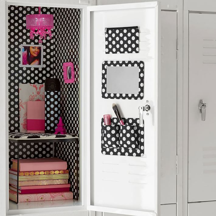 locker idea wallpaper target - photo #18