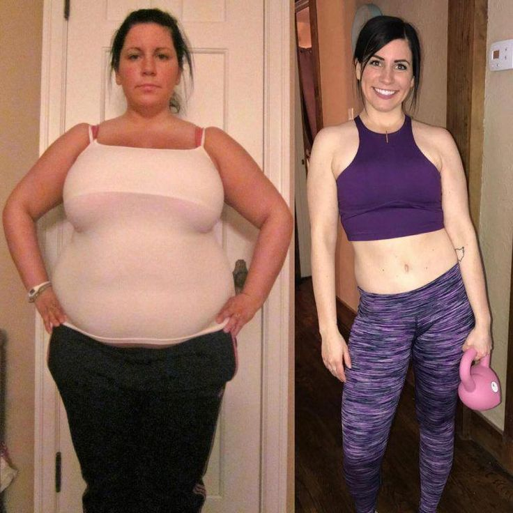 Русские Методы Похудеть. Как быстро похудеть: 9 самых популярных способов и 5 рекомендаций диетологов