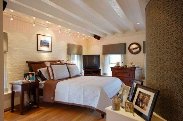 50 Coole Betten Im Kolonialstil Fur Ein Gemutliches Schlafzimmer Kleines Schlafzimmer Schlafzimmermobel Haus