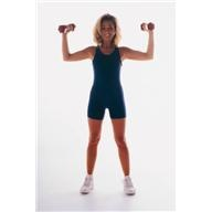 Fitness / Get fit and Loose Weight