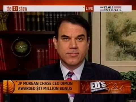 Rep. Alan Grayson: $12 Trillion Gone and No One Punished 2/10/10 TIME 5:04 ....♡♥♡♥♡♥Love★it