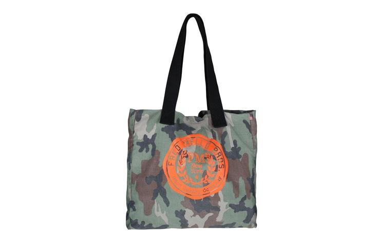 Fred Mello bag #basiclabel #fredmello #fredmello1982 #newyork #accessories#springsummer2013 #accessible luxury #cool #usa #mancollection#logo#bag
