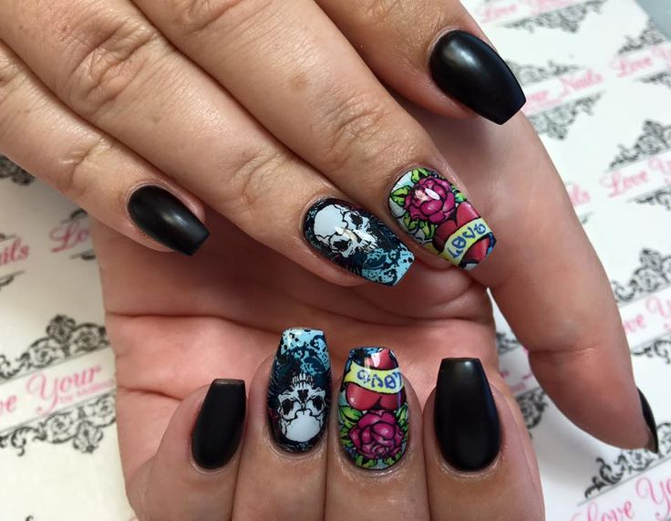 55 best Vanilla Nail Art USA images on Pinterest | Nail art, Nail ...