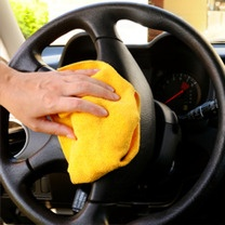 16 best diy car detailing images on pinterest car cleaning if you are looking for a professional car wash and auto detailing service in north reading ma hi gloss detailing is the perfect company for you solutioingenieria Choice Image