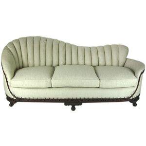 289 best art deco- furniture and rooms & art nouveau #2 images on, Hause deko